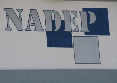 nadep-37